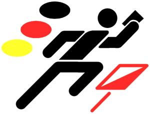 parktour-logo